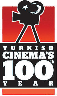 Turkish filmmaking celebrates 100th year
