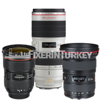 canon zoom istanbul