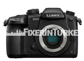gh4 in istanbul